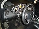 Nissan Murano 51