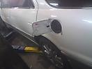 Nissan R'nessa 3