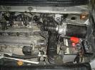 Nissan R'nessa Turbo