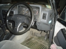 Nissan Safari 60