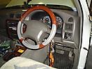 Nissan Safari 61