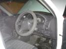 Nissan Wingroad 11