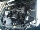 Toyota CROWN 175