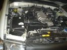 Toyota Land Cruiser100
